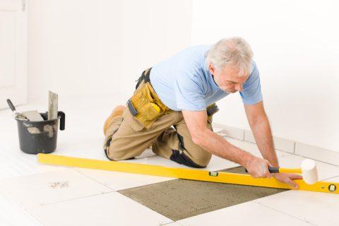 Hai un negozio e non vuoi interrompere la tua attività per i lavori di manutenzione? Svolgiamo gli interventi di notte!