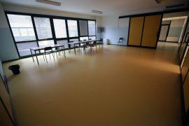 Scuola Elementare Veduggio