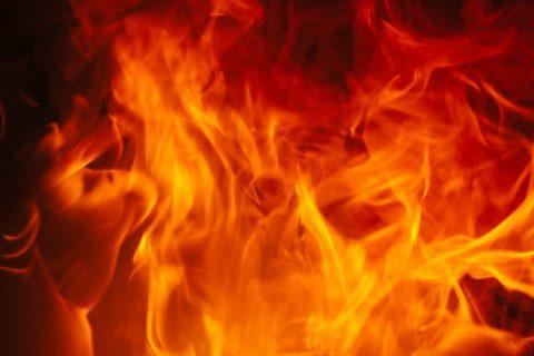 Classificazione per reazione al fuoco dei materiali: in cosa consiste